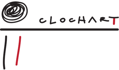 Collettivo Clochart