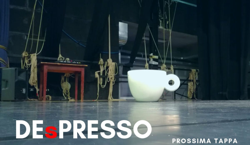 Quando la disabilità diventa risorsa: DEsPRESSO debutta a Trento