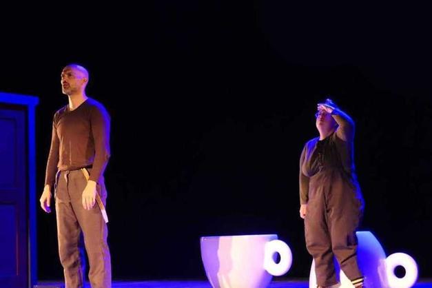 Mori, il Collettivo Clochart vince il festival di Correggio
