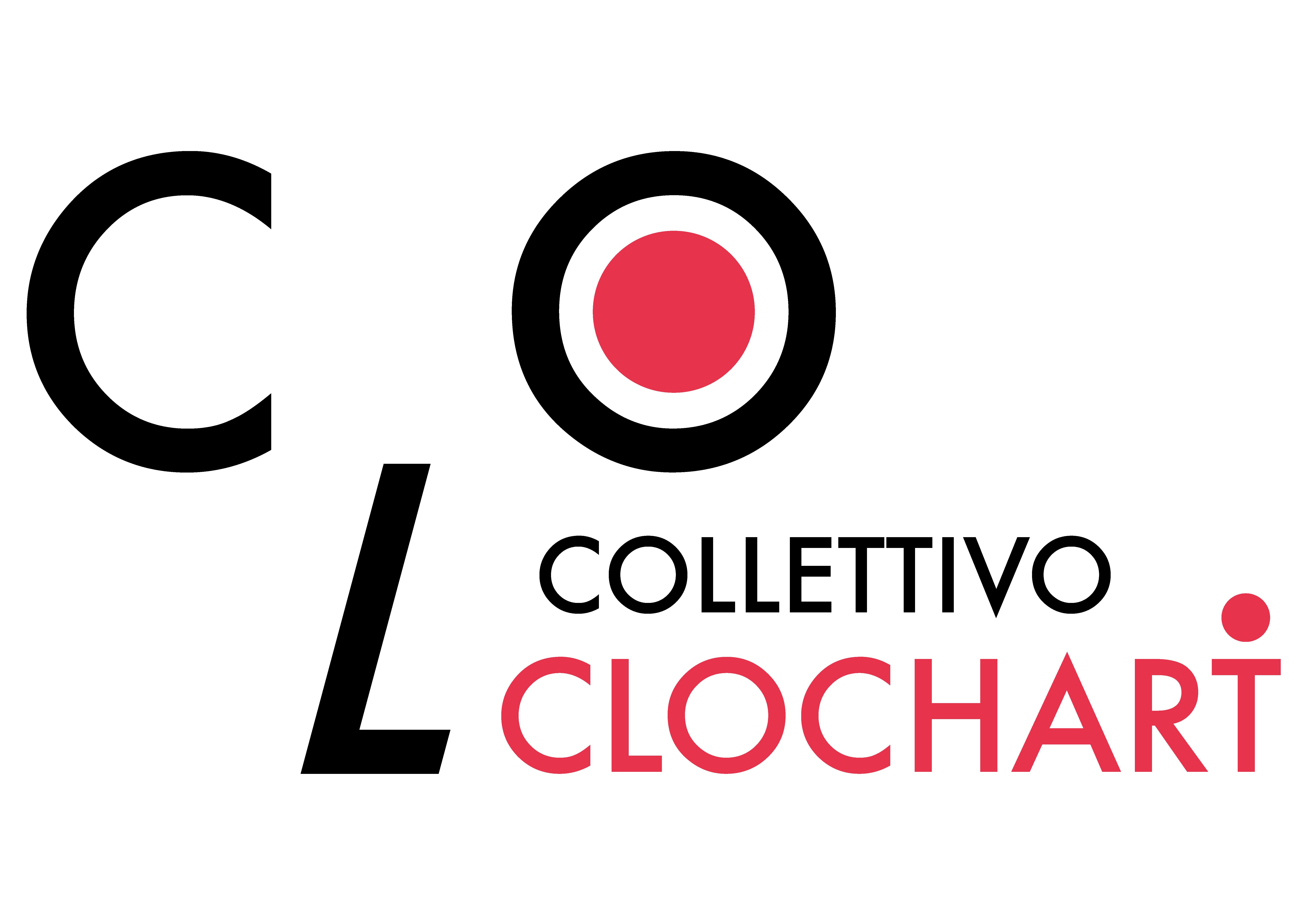 Collettivo Clochart